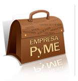 pyme2